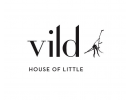 Vild House of Little