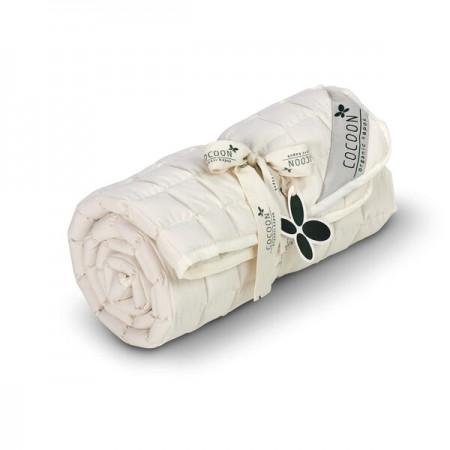 Cocoon Mattress Pad Baby 60x120 cm (Bedding)