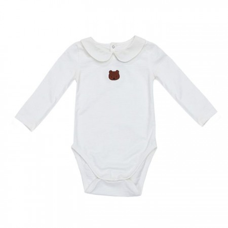 Donsje Charlie Bodysuit Bear (Novelties)