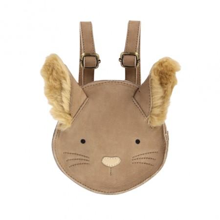 Donsje Kapi Exclusive Backpack Squirrel (Backpacks)