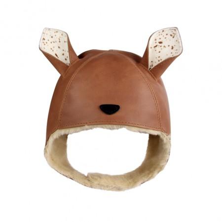 Donsje Kapi Exclusive Hat Bambi (Hats)