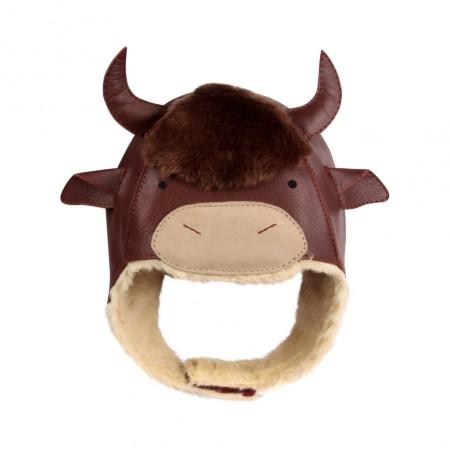 Donsje Kapi Exclusive Hat Buffalo (Hats)
