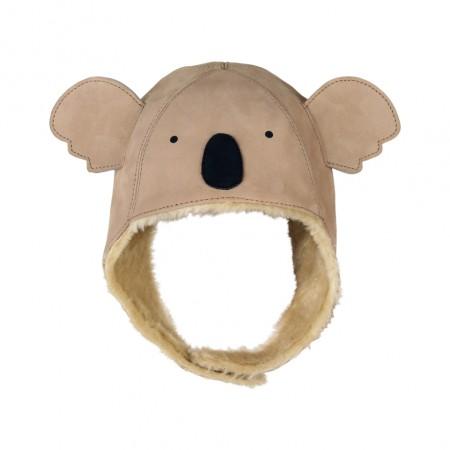 Donsje Kapi Hat Koala (Hats)