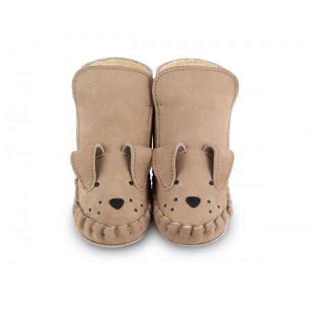 Donsje Kapi Special Lining Dog (Footwear)