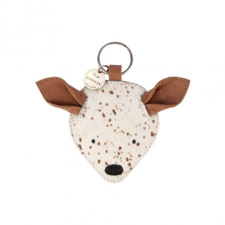 Donsje Wookie Exclusive Chain Bambi