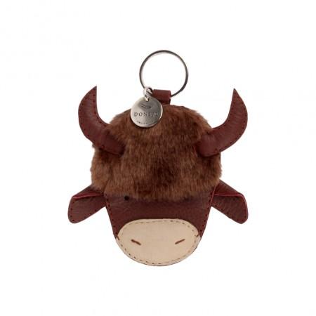 Donsje Wookie Exclusive Chain Buffalo
