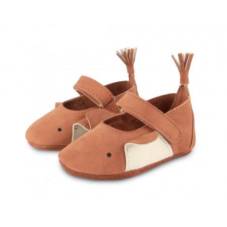 Donsje Amigu Ray 12-18m (Footwear)