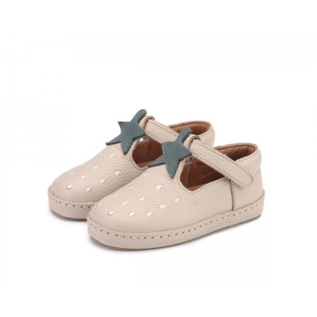 Donsje Bowi Strawberry 31 (Footwear)