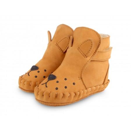 Donsje Kapi Classic Lining Lion (Footwear)