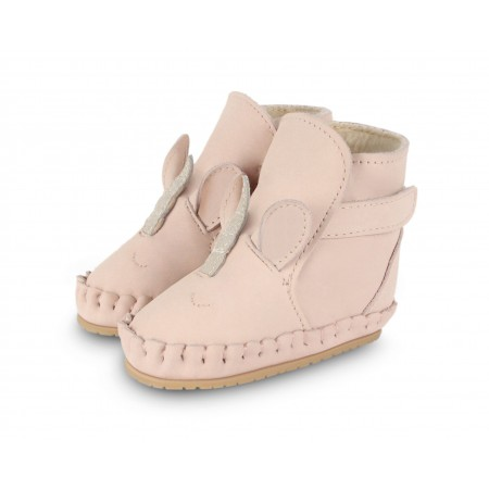 Donsje Kapi Exclusive Lining Unicorn (Footwear)