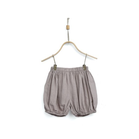 Donsje Jasmin Bloomer Lavender (Shorts)