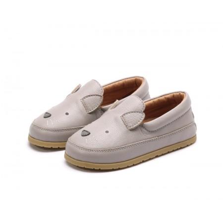 Donsje Kifi Cat 32 (Footwear)