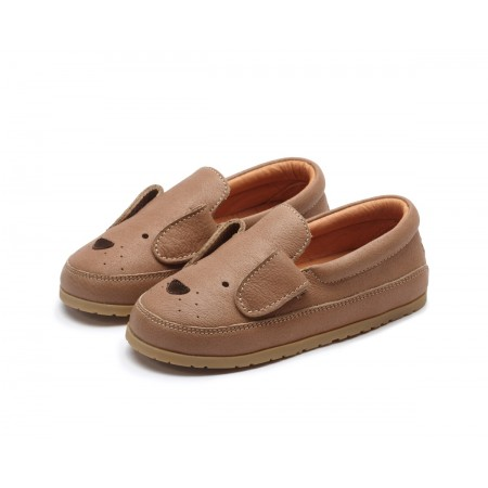Donsje Kifi Dog (Footwear)