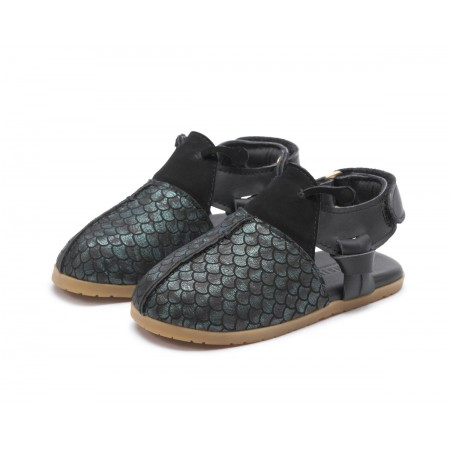 Donsje Meri Scarab 32 (Footwear)