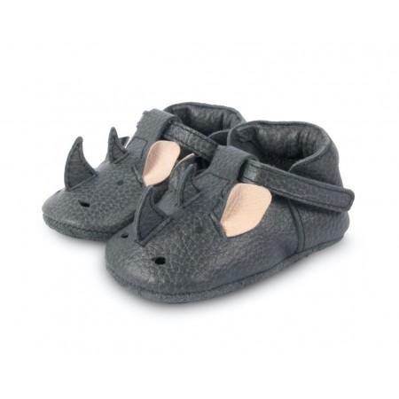 Donsje Spark Rhino 6-12m (Footwear)