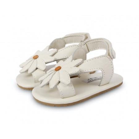 Donsje Tuti Daisy 12-18m (Footwear)