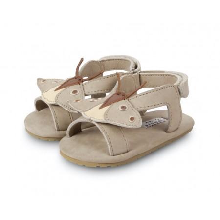 Donsje Tuti Moth 18-24m (Footwear)