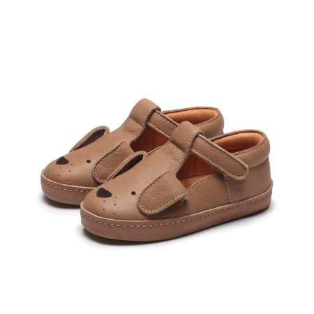 Donsje Xan Dog (Footwear)