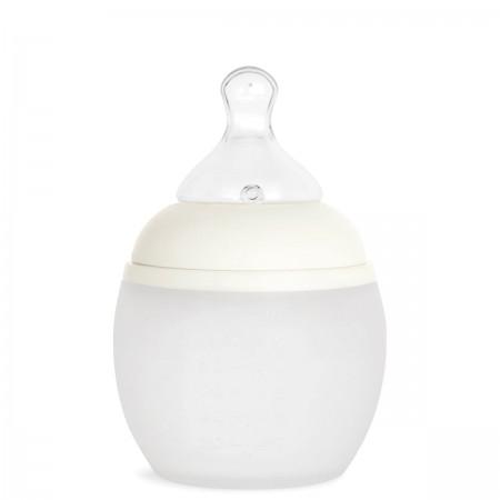Élhée Baby bottle 150 ml Milk (Baby bottles)