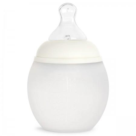 Élhée Baby bottle 240 ml Milk (Baby bottles)