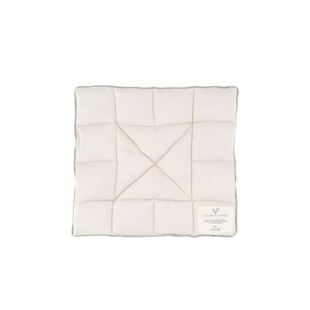 Konges Sløjd Kapok Pillow Nature (Bedding)