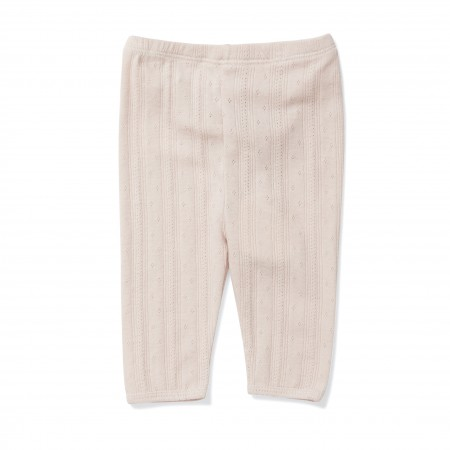 Konges Sløjd Minnie Pants Lavender Mist (Novelties)