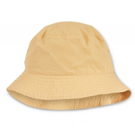 Konges Slojd Verbena Sunhat Orange Sorbet