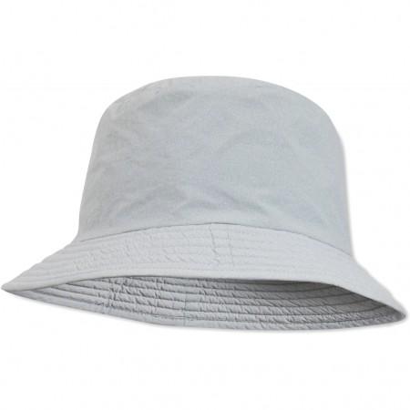Konges Slojd Aster Bucket Hat Quarry Blue