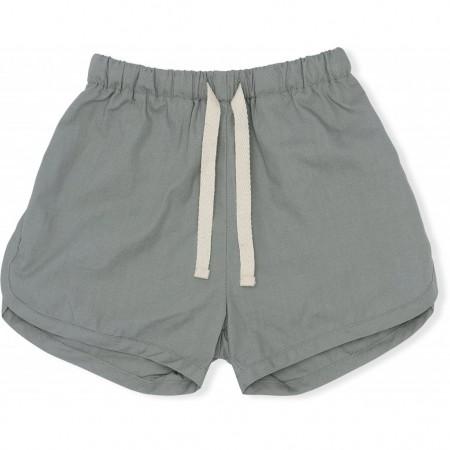 Konges Sløjd Visno Shorts Jade  12-18 M (Shorts)