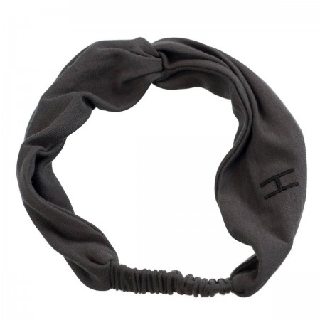 Little Hedonist Bandelete Pirate Black One Size (Hair accessories)