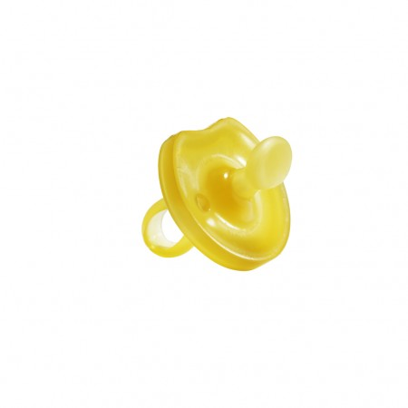 Natursutten Butterfly Orthodontic S (Pacifiers)