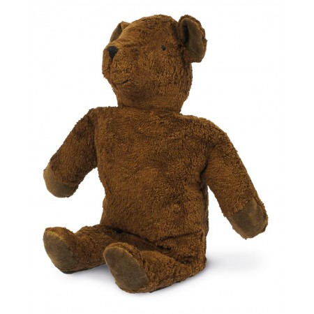 Cuddly animal Brownbear large (Soft toys)