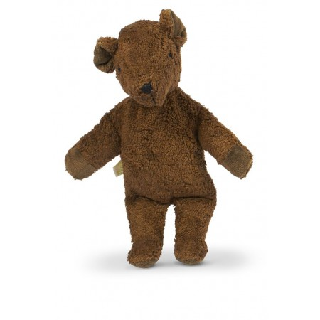 Cuddly animal Brownbear small (Soft toys)