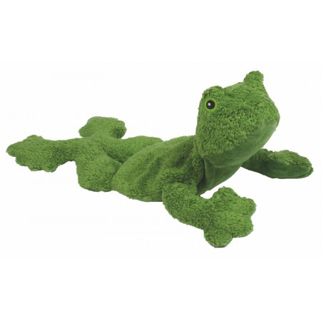 Cuddly animal Frog small (Soft toys)