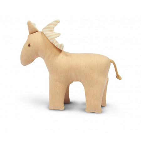 Pure Nature Animal Toy Horse (Soft toys)