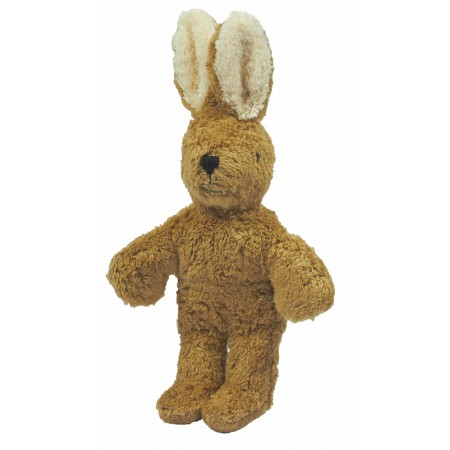 Animal Baby Rabbit | beige (Soft toys)
