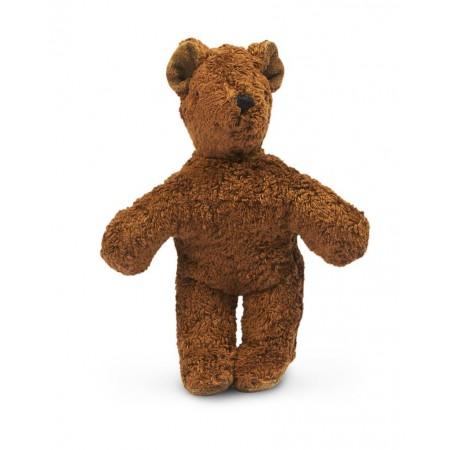 Animal Baby Bear | brown (Soft toys)