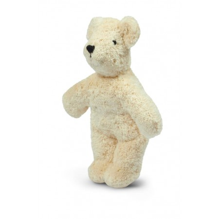 Animal Baby Bear | white (Soft toys)