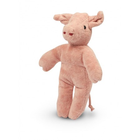 Animal Baby Pig (Soft toys)