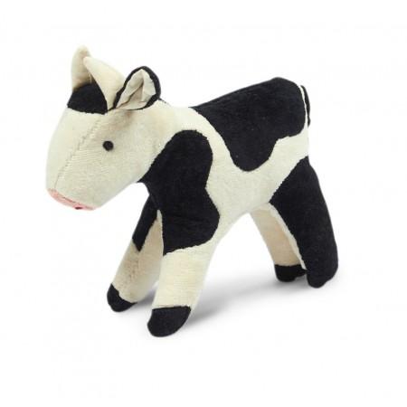 Animal Kid Cow (Soft toys)