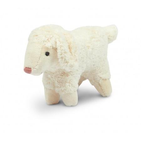 Animal Kid Sheep (Soft toys)