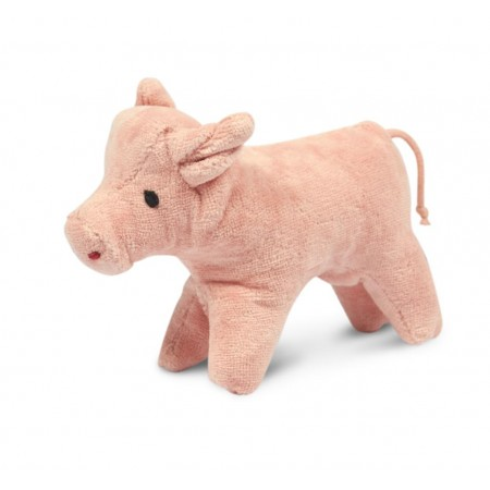 Animal Kid Pig (Soft toys)