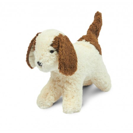 Animal Kid Dog (Soft toys)