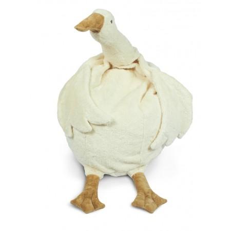 Beanbag Goose (Beanbags)