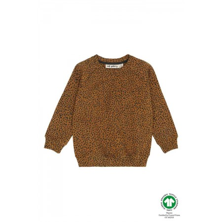 Soft Gallery Alexi Sweatshirt (Sweaters)