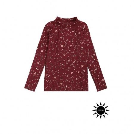 Soft Gallery Baby Astin Sun Shirt