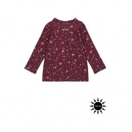 Soft Gallery Baby Astin Sun Shirt (Swimwear)