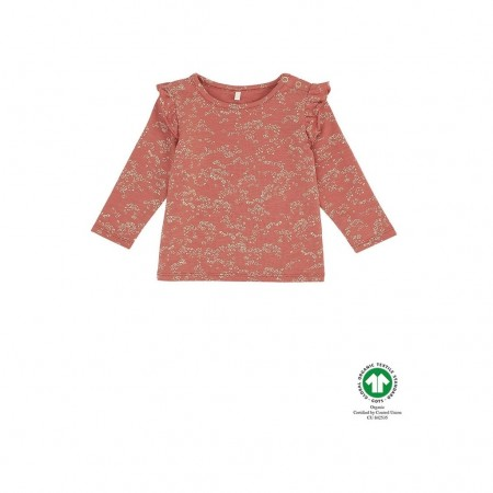 Soft Gallery Baby Bella T-Shirt (Blouses)