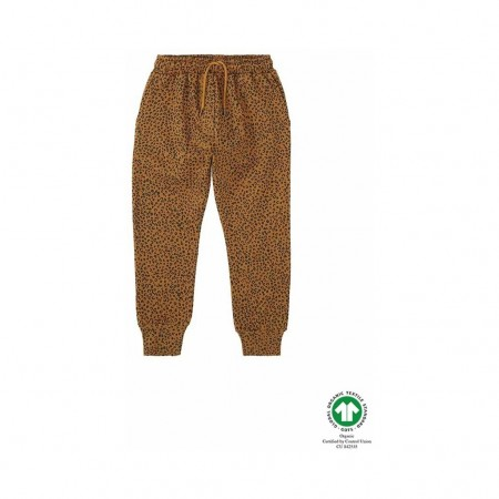 Soft Gallery Becket Pants