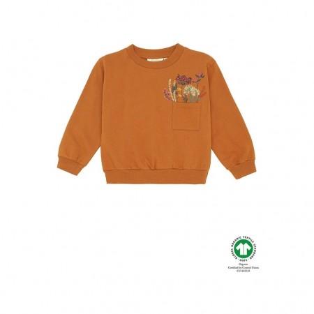Soft Gallery Garly Sweatshirt (Sweaters)